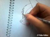 Как рисовать фурри:-)