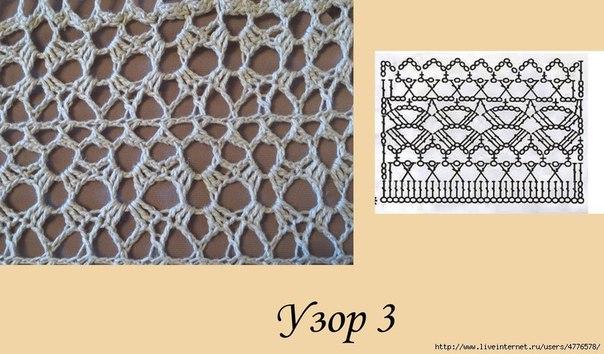 Блог О шитье » Как оборудовать уголок швеи? Есть