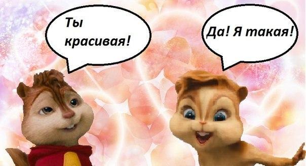 Скачать песни элвин и бурундуки все песни на русском